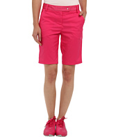 PUMA Golf - Solid Tech Bermuda Golf Short '14