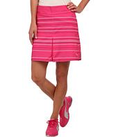 PUMA Golf - Line Stripe Skort