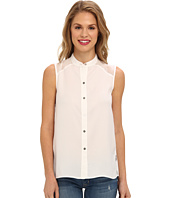 Kenneth Cole New York - Helena Blouse