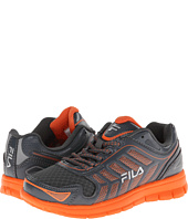 Fila Kids - Winsprinter 2 (Little Kid/Big Kid)