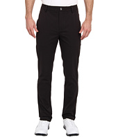 PUMA Golf - Lux Warm Pant