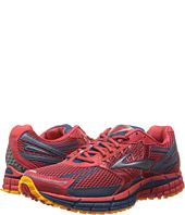 Brooks - Adrenaline ASR 11