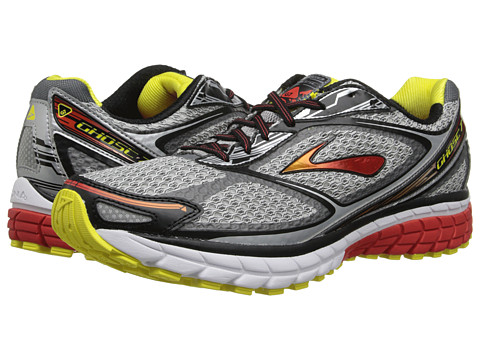 Brooks Ghost 7 Mens Shoes