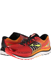 Brooks - Glycerin 12