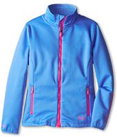 Under Armour Kids - UA ColdGear® Infrared Softershell Jacket (Big Kids)