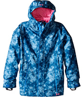 Under Armour Kids - Coldgear® Infrared Britton Jacket (Big Kids)