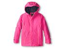 Coldgear® Infrared Britton Jacket (Big Kids)