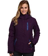 Lole - Lea 2 Zip Jacket