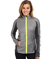 Roxy Outdoor - Breakline Jacket