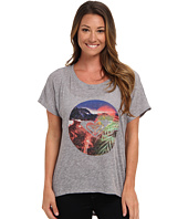 Roxy Outdoor - Rise Above Tee