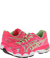 ASICS Kids - Gel-Nimbus® 16 GS (Little Kid/Big Kid)