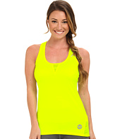 Roxy Outdoor - No Limits Tank