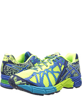 ASICS Kids - Gel-Noosa Tri™ 9 GS (Little Kid/Big Kid)