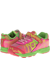 ASICS Kids - Noosa Tri™ 9 TS (Toddler)