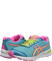ASICS Kids - Gel-Storm™ GS (Little Kid/Big Kid)