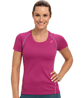 ASICS - Lite-Show™ Favorite™ Short Sleeve