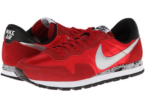 Nike Air Pegasus 83 Mens Shoes