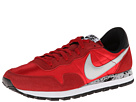 Nike - Air Pegasus 83 (University Red/Gym Red/Black/Metallic Silver)