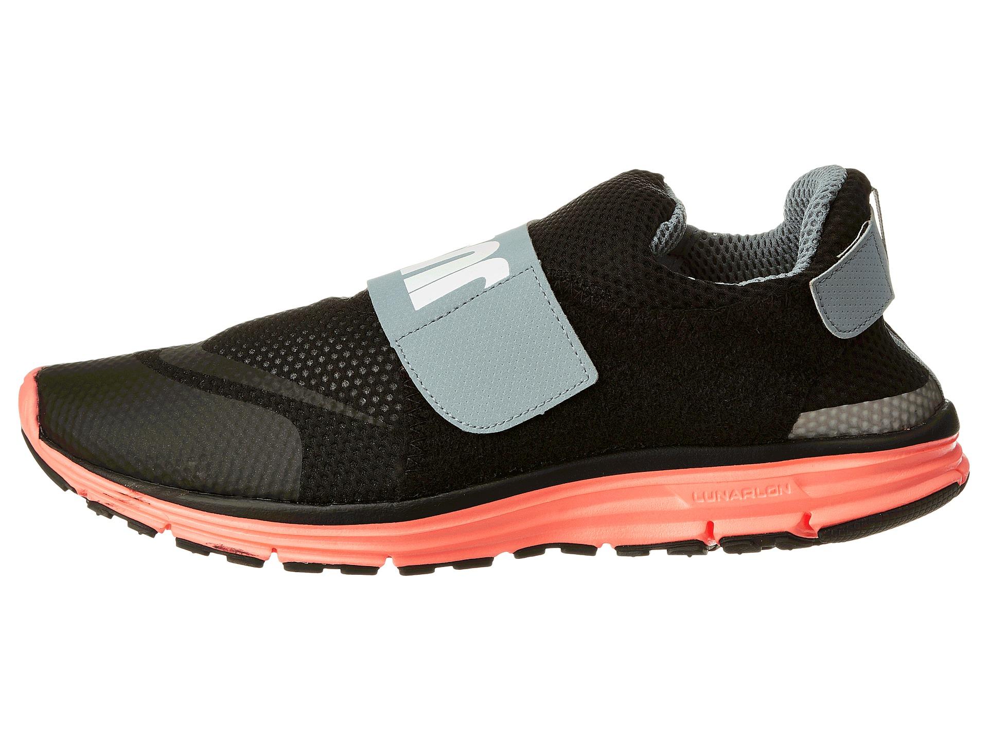 Nike Lunarfly 306 Womens  1a09e3bfb4