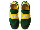 Nike - Lunar Fly 306 (Pine Green/Tour Yellow/Volt/White)