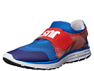 Nike - Lunar Fly 306 (Game Royal/University Red/Black/White)