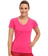 ASICS - Favorite™ Short Sleeve Top
