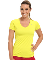 ASICS - Favorite™ Short Sleeve Top