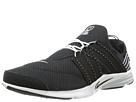 Nike Lunar Presto (Black/White/Wolf Grey)