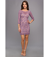 Gabriella Rocha - Allie Lace Dress