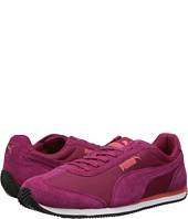 PUMA - Rio Speed Nylon