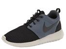 Nike Roshe Run (Black/Dark Magnet Grey/Granite/Black)