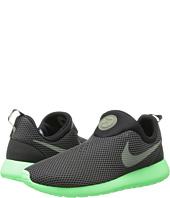 Nike - Roshe Run Slip On