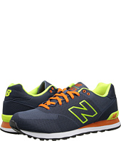 New Balance Classics - ML574 - Elite Edition Collection