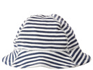 San Diego Hat Company Kids - CTK2388 Baby Nautical Hat (Infant)