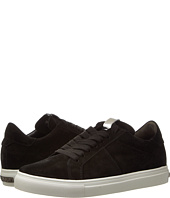 Kennel & Schmenger - Low Top Lace Up Sneaker
