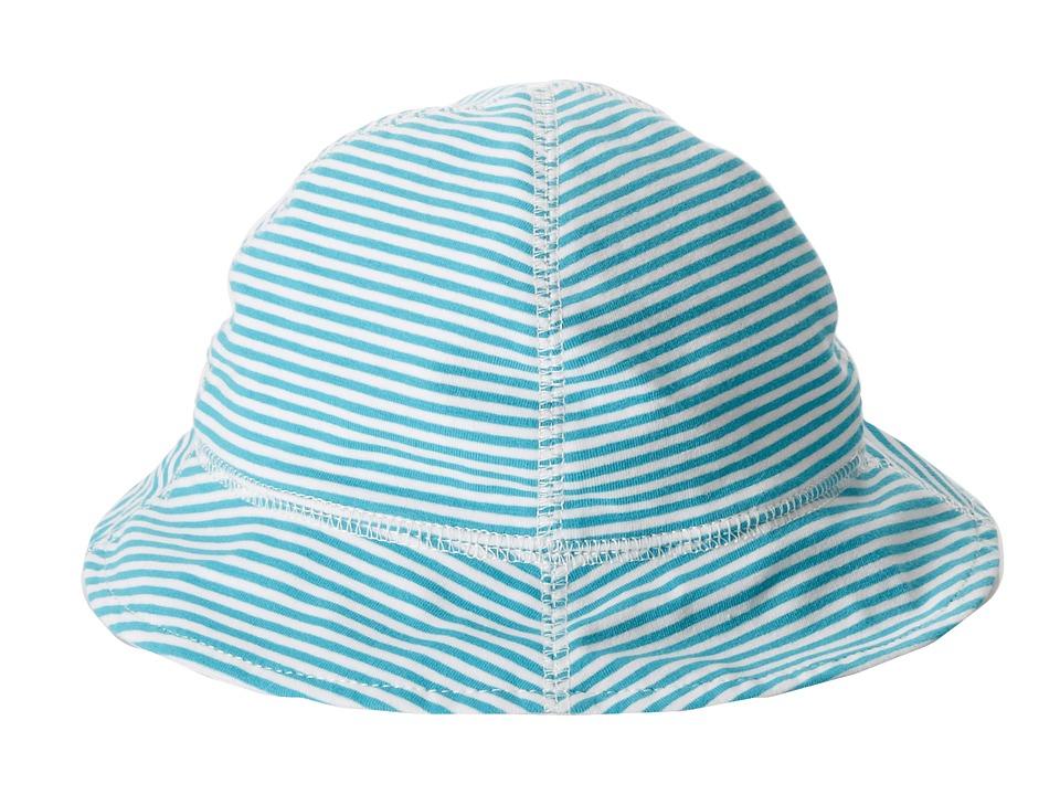 San Diego Hat Company Kids - CTK3402 Kids Stripe Sun Hat