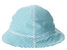 San Diego Hat Company Kids CTK3402 Kids Stripe Sun Hat
