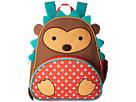 Skip Hop Zoo Pack Hedgehog (Multi)