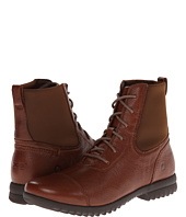 Bogs - Alexandria Lace Boot