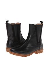 Bogs - Pearl Slip On Boot