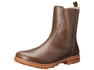 Bogs - Pearl Slip On Boot (Chocolate) -