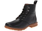Bogs - Pearl Lace Boot (Black) -