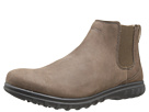 Bogs - Eugene Boot (Chocolate) -