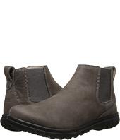 Bogs - Eugene Boot