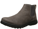 Bogs - Eugene Boot (Pewter) -