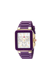 Michele - Park Jelly Bean Purple