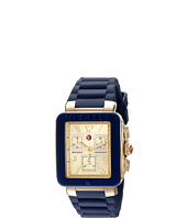 Michele - Park Jelly Bean Navy
