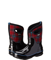 Bogs - Classic Winter Plaid Mid