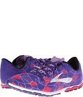 Brooks - Mach 16 Spikeless