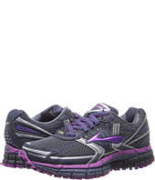 Brooks - Adrenaline™ ASR 11 GTX®